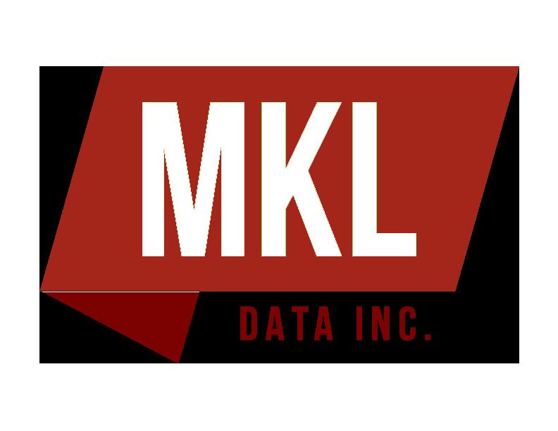 MKL Data Inc